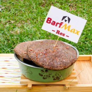 Barf Max Res