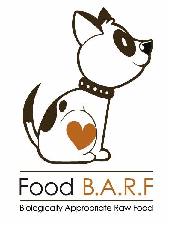 FoofBarf dieta barf