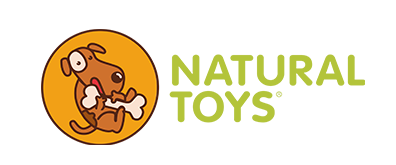 Natural Toys