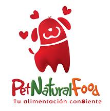 PetNaturalFood